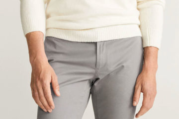 como-combinar-un-pantalon-gris-looks-para-la-oficina