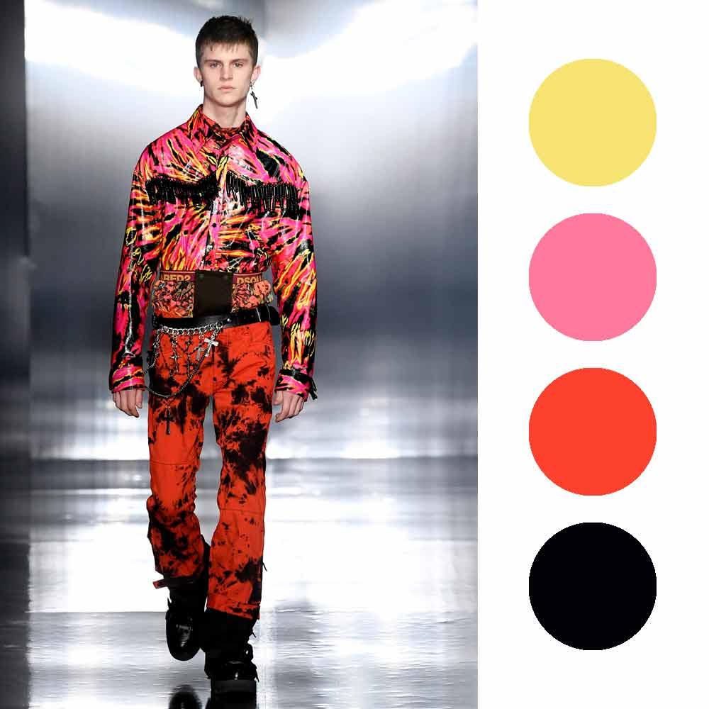 dsquared2-colores-de-tendencia-otono-invierno-2019