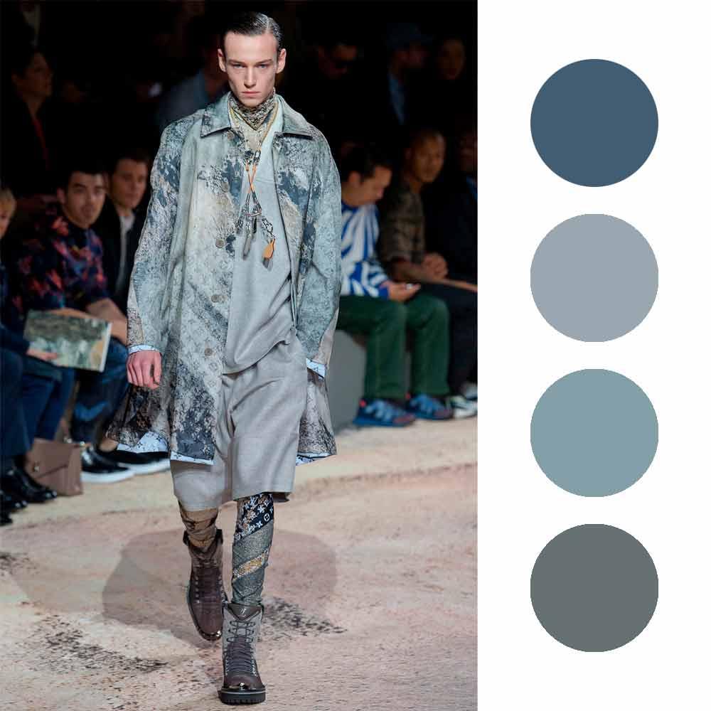 louis-vuitton-colores-de-tendencia-otono-invierno-2019