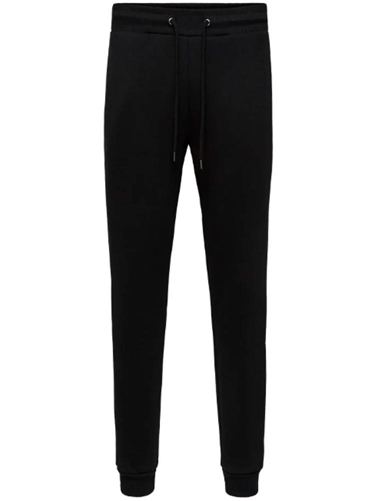 pantalon-jogger-negro-basicos-moda-masculina