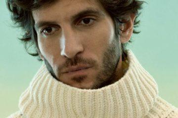 quim-gutierrez-entrevista-madmenmag-1