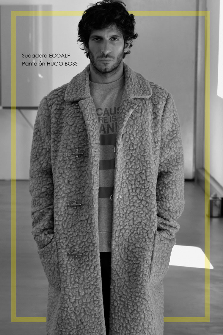 quim-gutierrez-entrevista-madmenmag