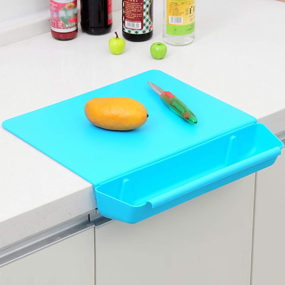 gadgets de cocina para foodies