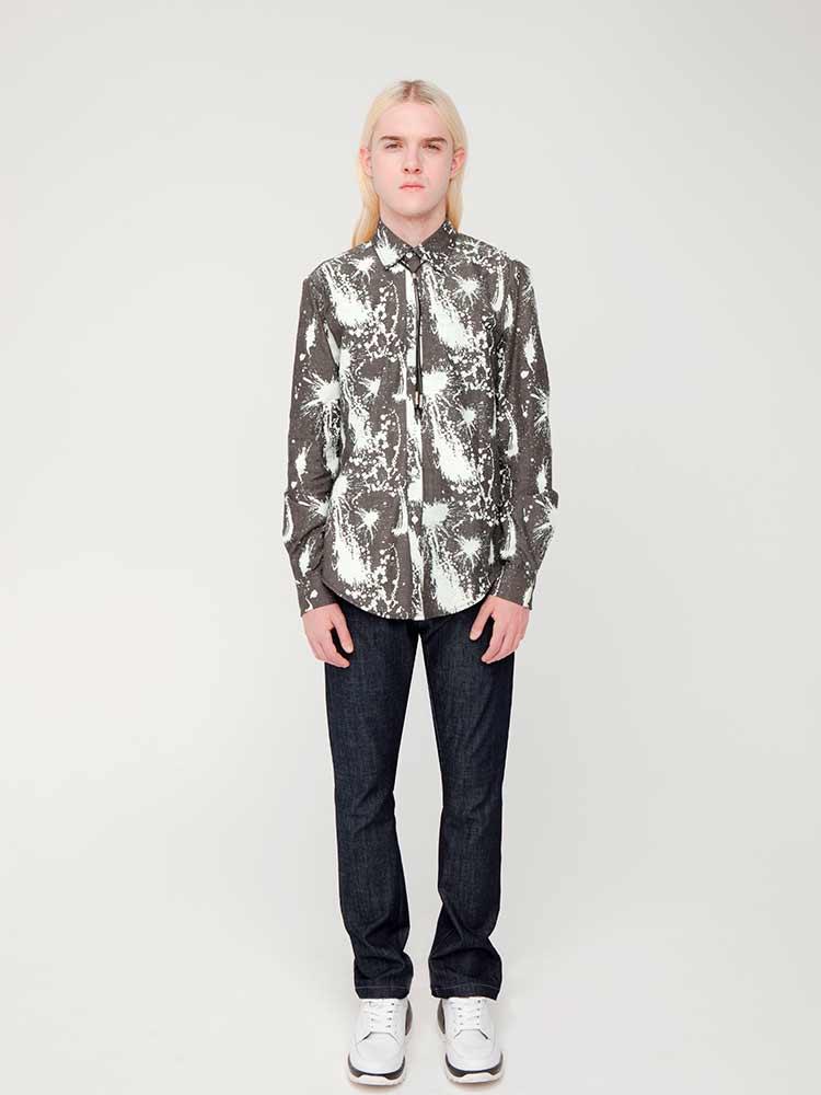 tendencia-de-moda-masculina-moda-sostenible