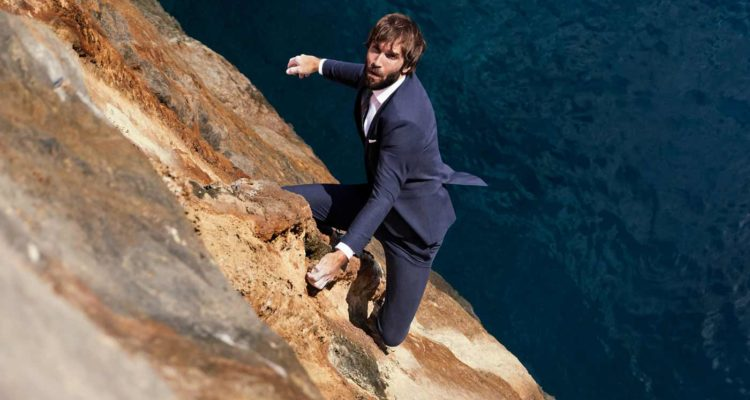traje-que-no-se-arruga-chris-sharma