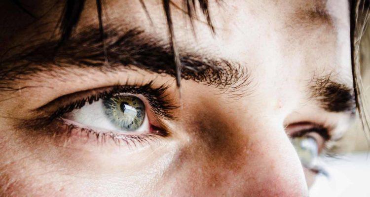 tratamientos-esteticos-masculinos-más-demandados