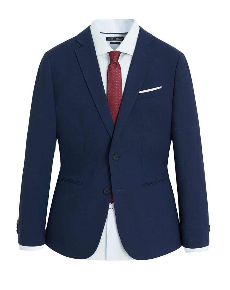 travel-suit-traje-para-hombre