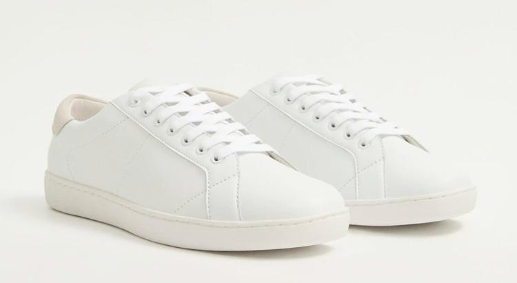 zapatillas-deportivas-blancas-basicos-moda-masculina