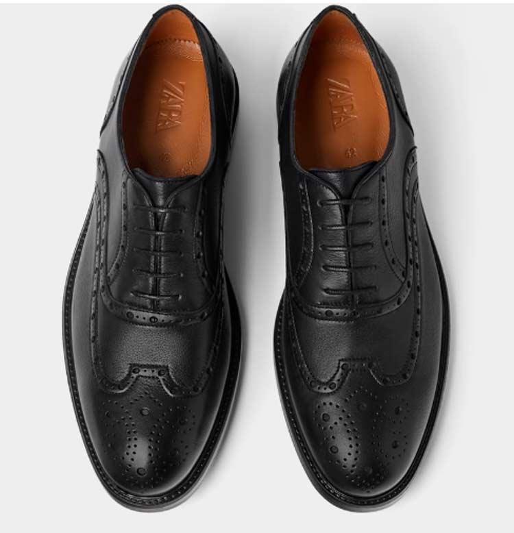 zapato-ingles-picado-tendencia-moda-masculina