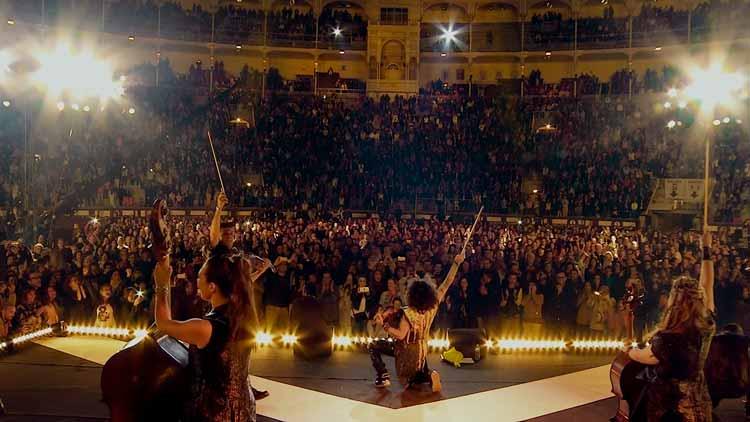 ara-malikian-en-concierto