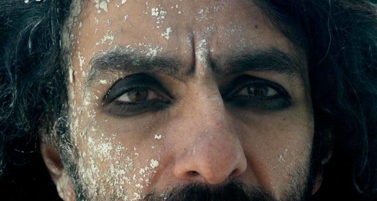 ara-malikian,-una-vida-entre-las-cuerdas-documental