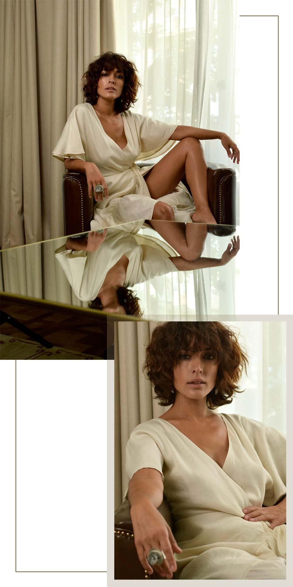 inma cuesta se desnuda en entrevista