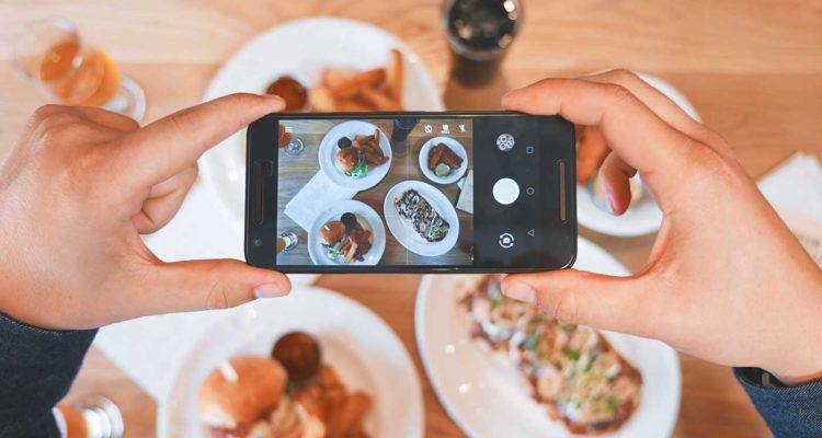 influencers-gastronomicos-de-españa