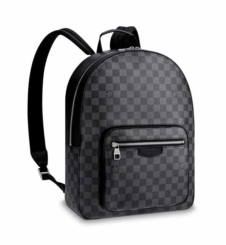 mochila-para-hombre-louis-vuitton-monogram-gris