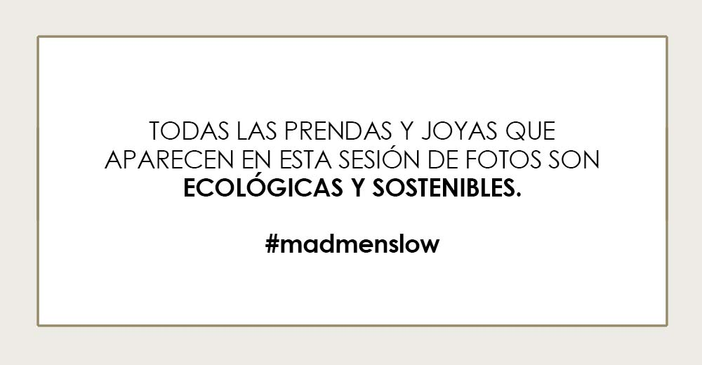 moda-slow-sostenible