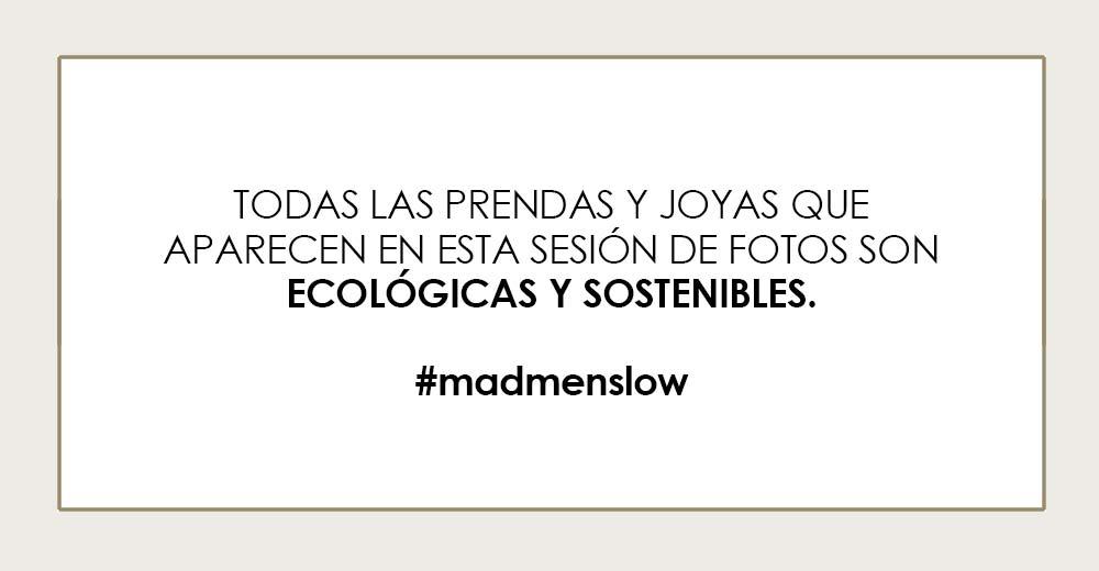 moda-slow-sostenible