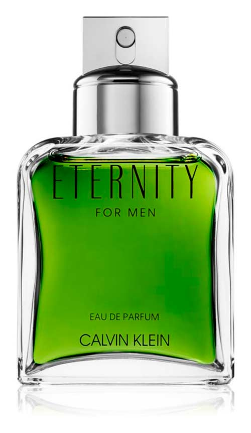 perfumes-hombre-calvin-klein-eternity
