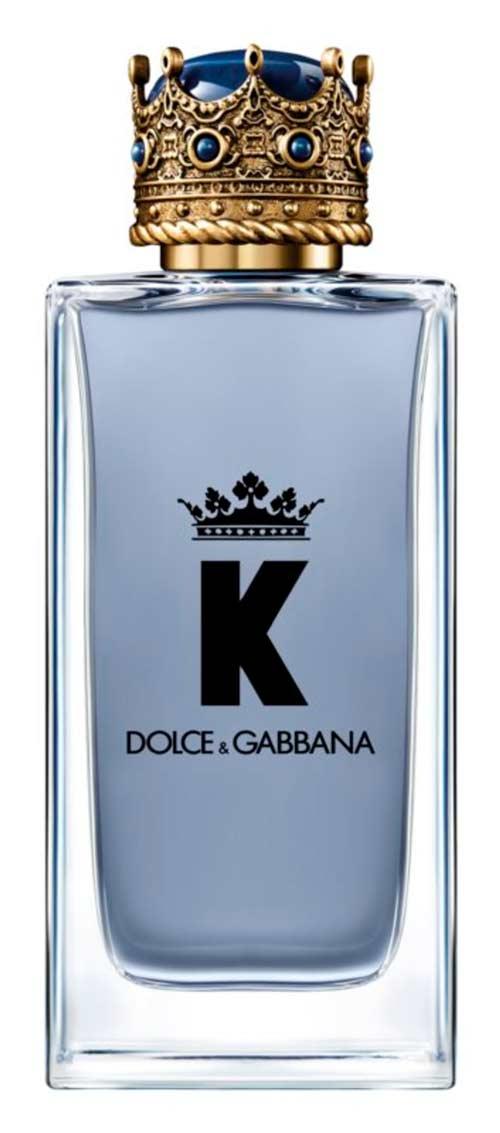 perfumes-hombre-k-dolce-gabbana