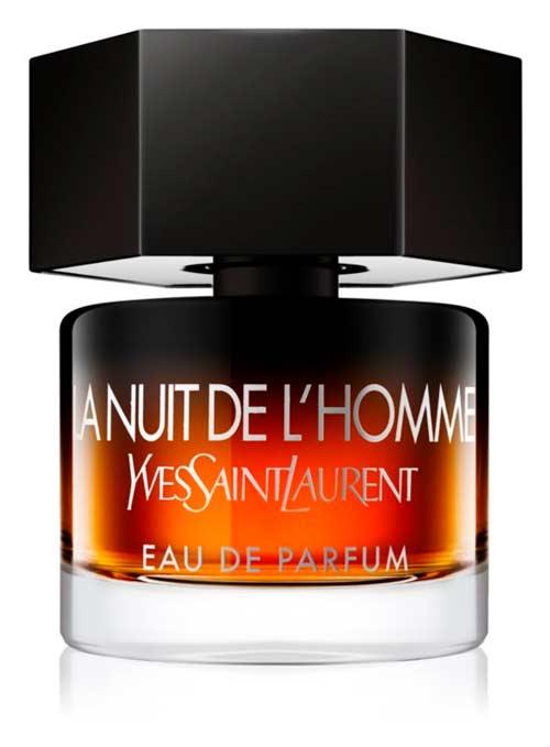 perfumes-hombre-la-nuit-de-lhomme-yves-saint-laurent