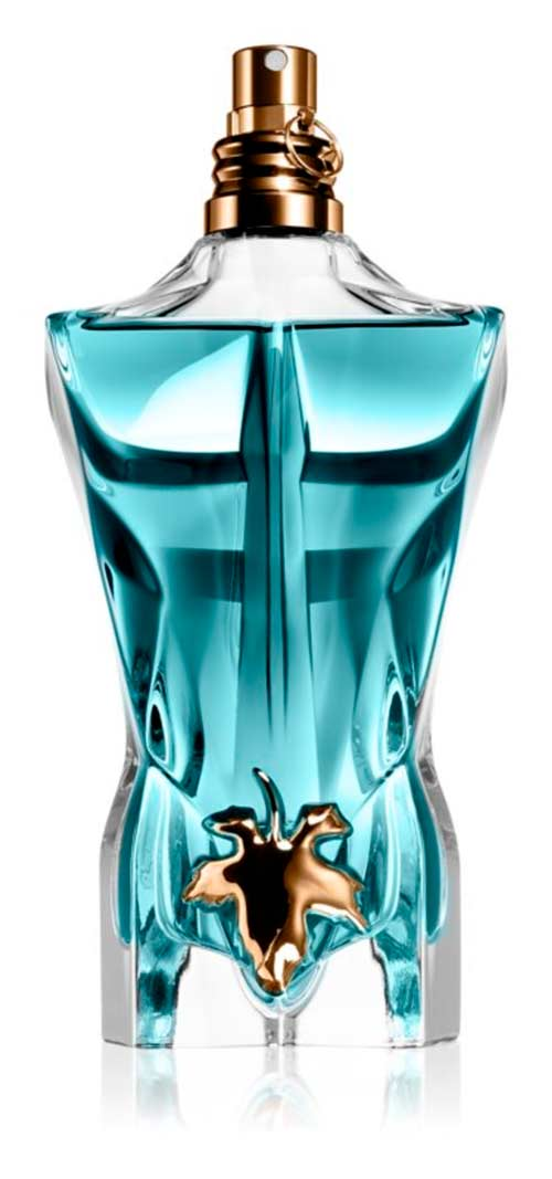 perfumes-hombre-le-beau-jean-paul-gaultier