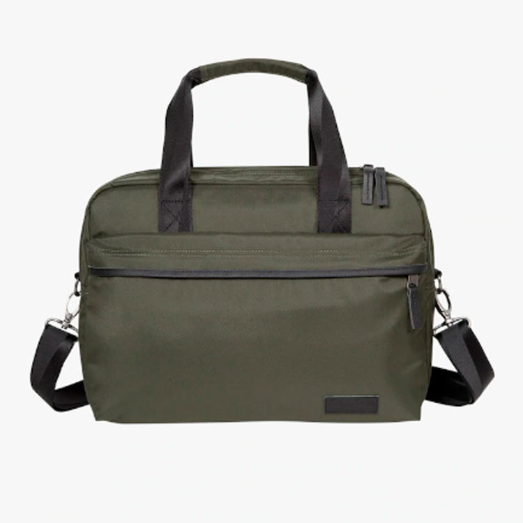 portafolio-eastpack-verde-militar