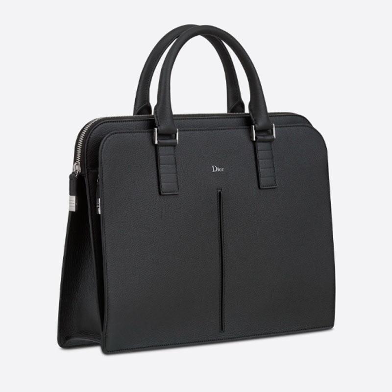 portafolio-tipos-de-bolsos-para-hombre-dior-homme-piel-negra