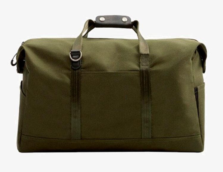 weekender-bolso-de-fin-de-semana-mango-man-verde-militar