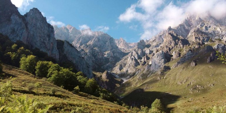 10-lugares-que-visitar-en-Cantabria