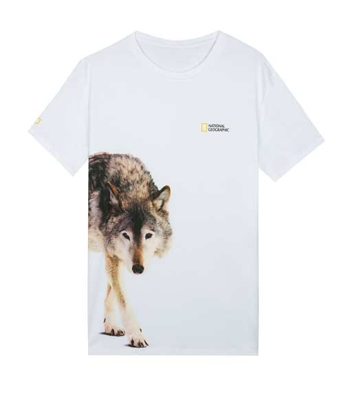 camiseta-national-geographic