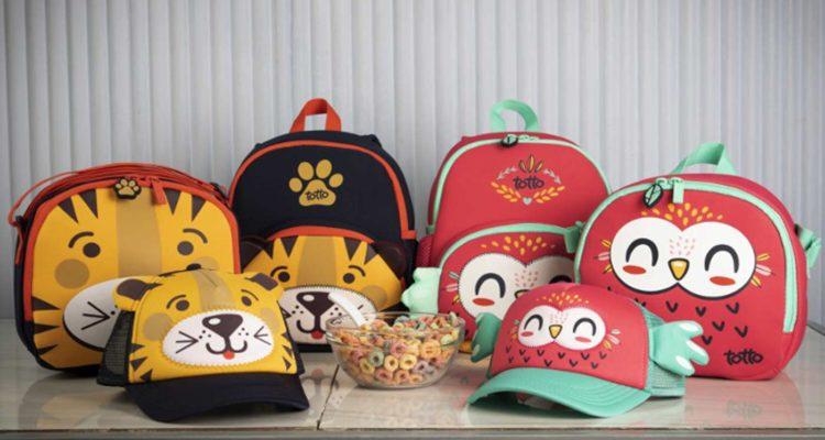 mochilas-escolares-totto