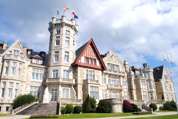 palacio-de-la-magdalena-de-santander-cantabria-paisajes