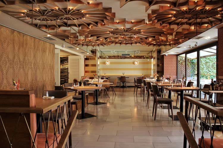 restaurante-benares-en-madrid-fotos-de-restaurantes