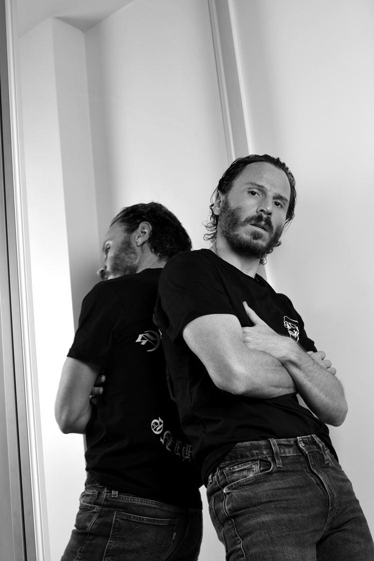 ruben-ochandiano-entrevista