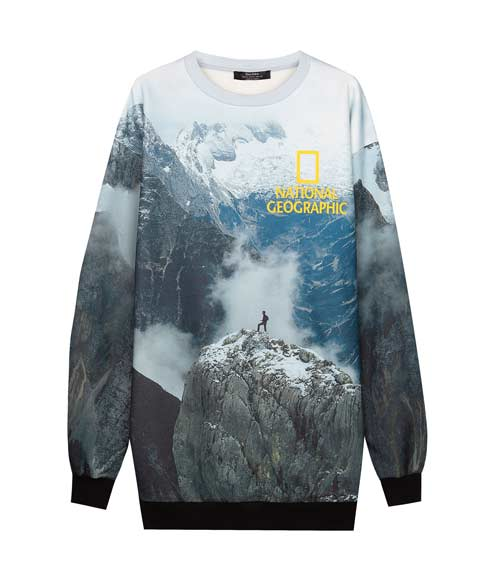 sudadera-national-geographic