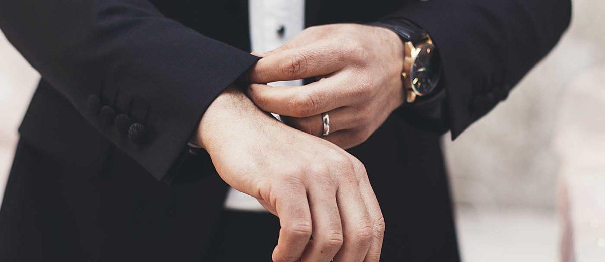 accesorios-masculinos-para-triunfar