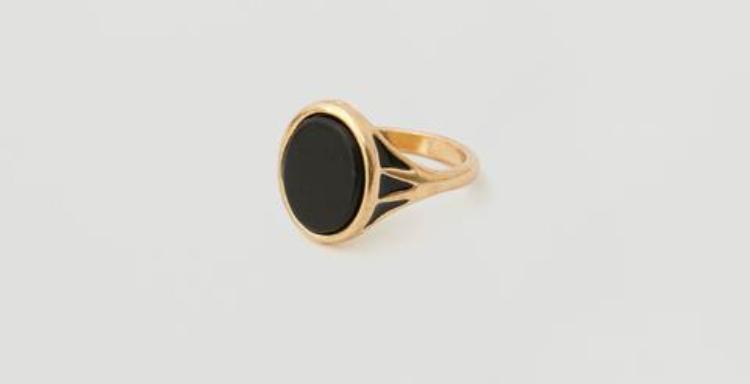anillo-para-hombre-dorado