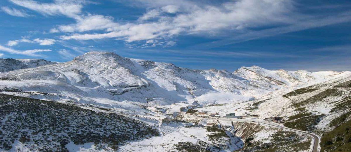estacion-de-esqui-de-alto-campoo-guia-de-viaje