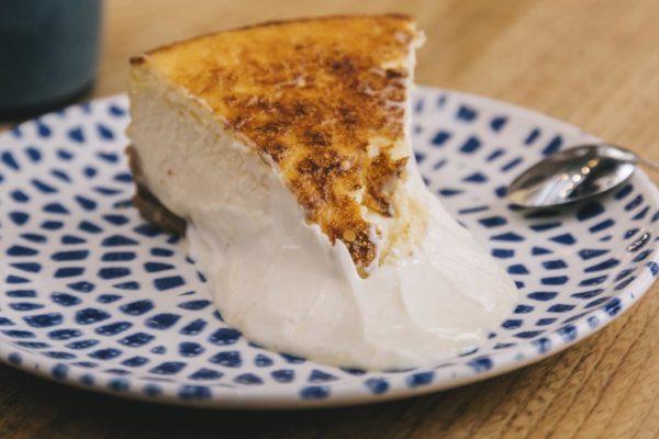 la-mejor-tarta-de-queso-de-madrid-la-bientirada-de-quevedo