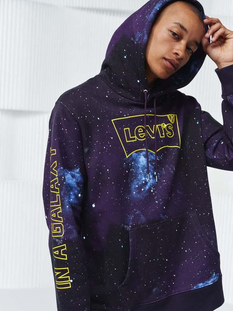 sudadera-levis-x-star-wars