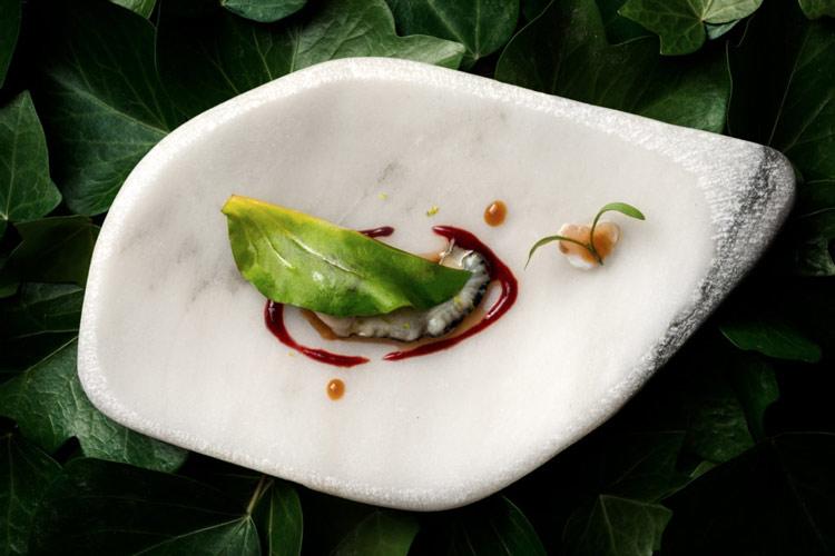 ostras-restaurante-annua-san-vicente-de-la-barquera