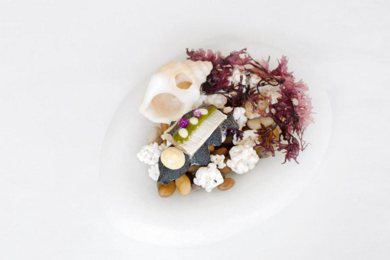 restaurantes-con-estrella-michelin-en-cantabria-guia-michelin-2020