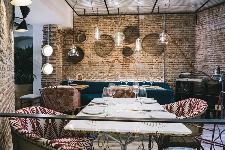 restaurante-estetica-vintage-madrid