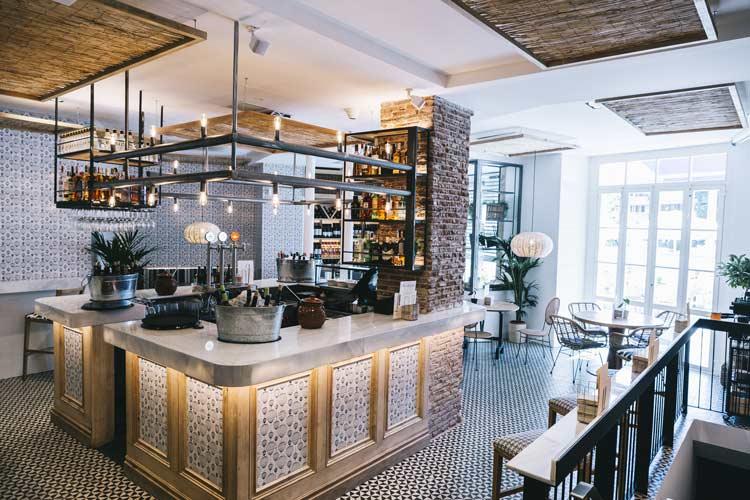 restaurante-vintage-madrid