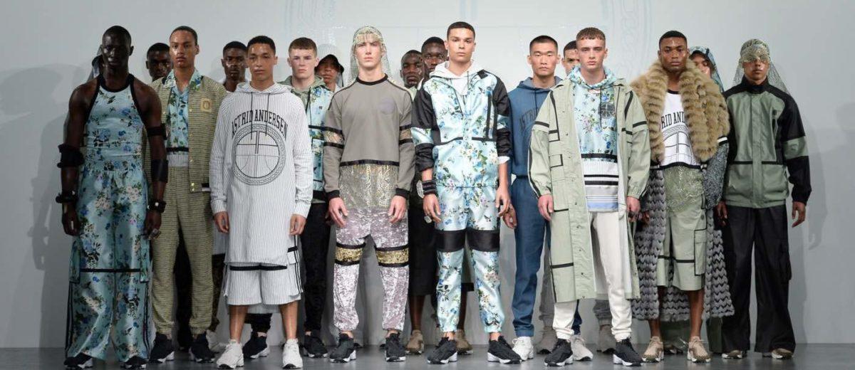 tendencias-masculinas-para-2020-moda-masculina