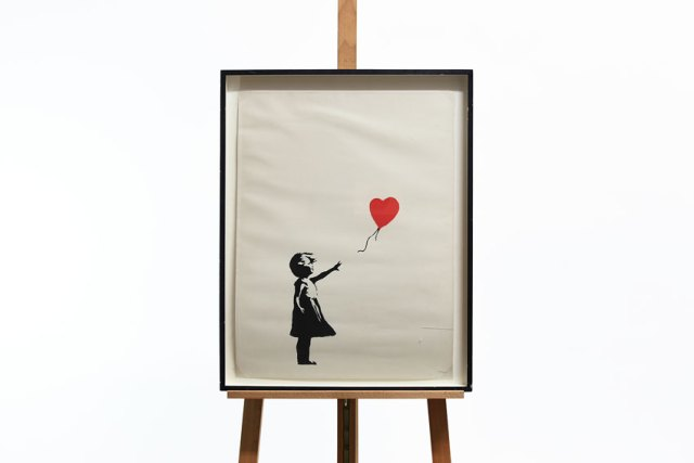 Urvanity_Banksy_Girl-with-balloon-2004_courtesy-Artrust