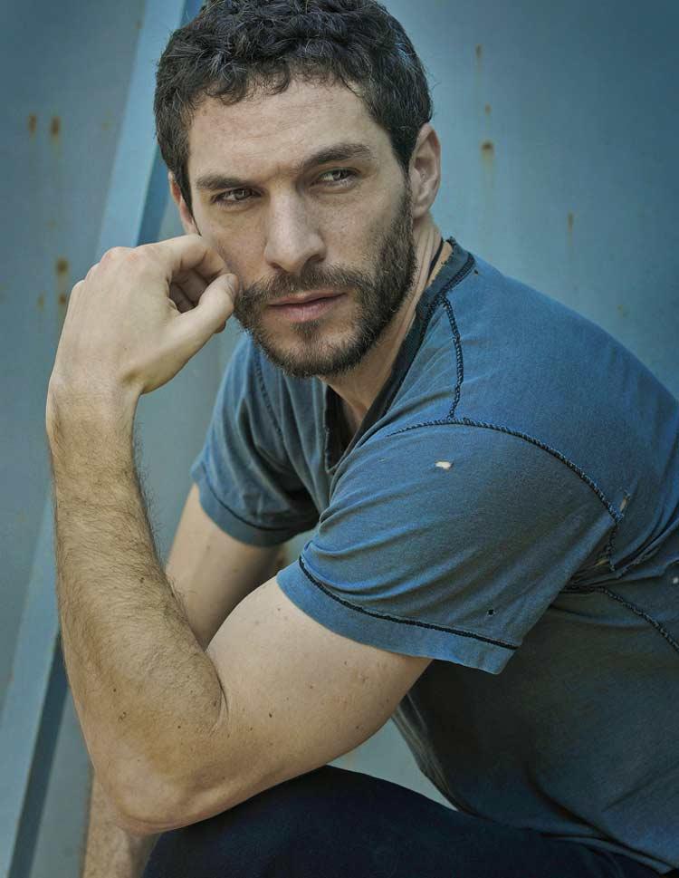 actores-argentinos-mas-sexys-michel