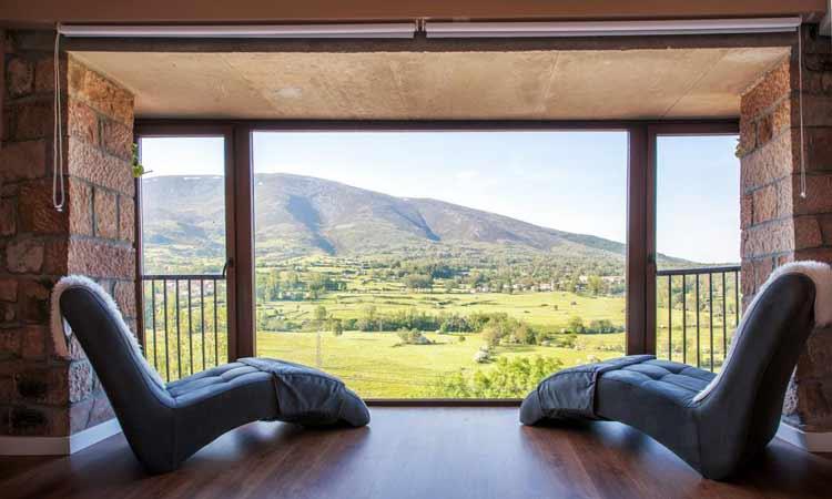 balcon-de-la-lomba-alto-campooo-casas-rurales-de-diseño