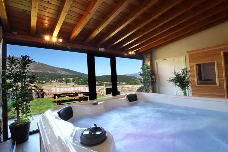 hotel-de-montaña-de-lujo