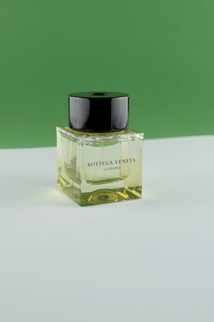 bottega veneta para hombre perfume