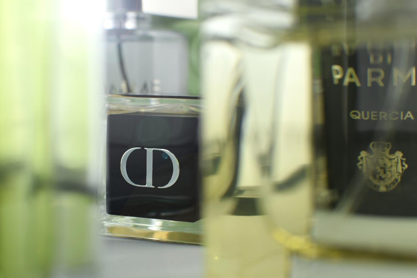 perfumes masculinos más comprados